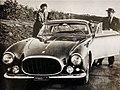 1954 Ferrari 250 Europa 0299EU Rossellini Bergman.jpg