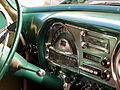 1954 Pontiac Chieftain pic-011.JPG