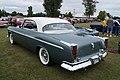 1955 Chrysler Windsor (9684040988).jpg