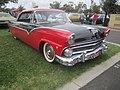 1955 Ford Fairlane Victoria (2).jpg