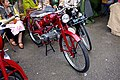 1956 Moto-Guzzi Hispania (5226944661).jpg