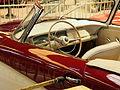 1958 Radovitch 403 pic4.JPG