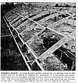 1960 - Albeth Ice Rink - 1 Feb MC - Allentown PA.jpg