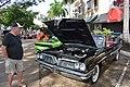 1961 Pontiac (Hollywood, Florida).jpg