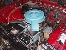 403 oldsmobile engine diagram get free image about wiring diagram
