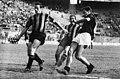 1963 Coppa Italia Final - Atalanta BC v AC Torino.jpg