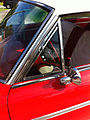1964 Rambler Classic 770 red-white two-door hardtop FL-16.jpg