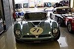 1965 Bizzarrini 5300 GT (20472352970).jpg