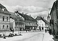 1965 postcard of Slovenska Bistrica (2).jpg