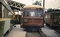 19660813 04 C&LE 119 Ohio Railway Museum-2 (8681326011).jpg