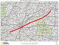 1966 Candlestick tornado map.JPG