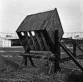 1966 Domaine expérimentale de La Sapinière à Bourges-46-cliche Jean-Joseph Weber.jpg