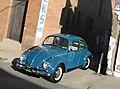 1966 Volkswagen Beetle (48909388627).jpg