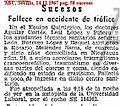 1967-Rosario-Melendez-Sama-atropellada.jpg