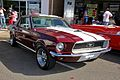 1968 Ford Mustang coupe (7026583439).jpg