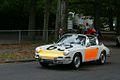 1968 Porsche 912 Targa (5685982981).jpg