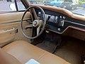 1969 AMC Rebel 2-door hardtop base model 2014-AMO-NC-e.jpg