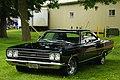 1969 Plymouth GTX (27395328272).jpg