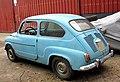 1969 Seat 600 D (4430106102).jpg