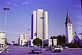 1970s Jameson Avenue, Salisbury, Rhodesia 6875739032.jpg