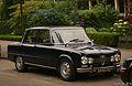1972 Alfa Romeo 1600 Super (14285247020).jpg