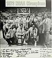 1973 UCLA basketball NCAA champions.JPG