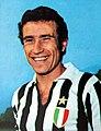 1975–76 Juventus FC - Oscar Damiani.jpg