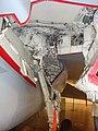 1975 F14-A Tomcat (4282625705).jpg