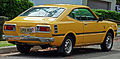 1976-1978 Toyota Corolla (KE35R) CS coupe (2010-12-17) 02.jpg