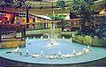 1976 - Lehigh Valley Mall Allentown PA.jpg