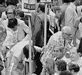 1976 DNC floor (01).jpg