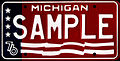 1976 Sample Michigan License Plate.jpg