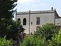 197 Cal Mir (Sant Sadurní d'Anoia).jpg