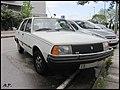 1982 Renault 18 GTS Familiar (4578005859).jpg