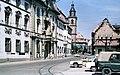19850704605NR Erfurt Kurmainzerei Regierungsstraße 73.jpg