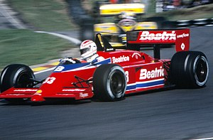 1985 European GP Alan Jones 02.jpg