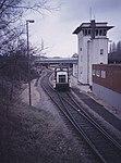 19861127a Postbahnhof Berlin Gleisdreieck.jpg