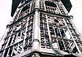 19880410820NR Löbau König Friedrich August Turm.jpg
