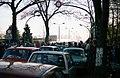 1989-11-10 Border crossing B 96 3.jpg