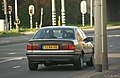 1990 Opel Senator B C3.0NE Automatic (15106426454).jpg