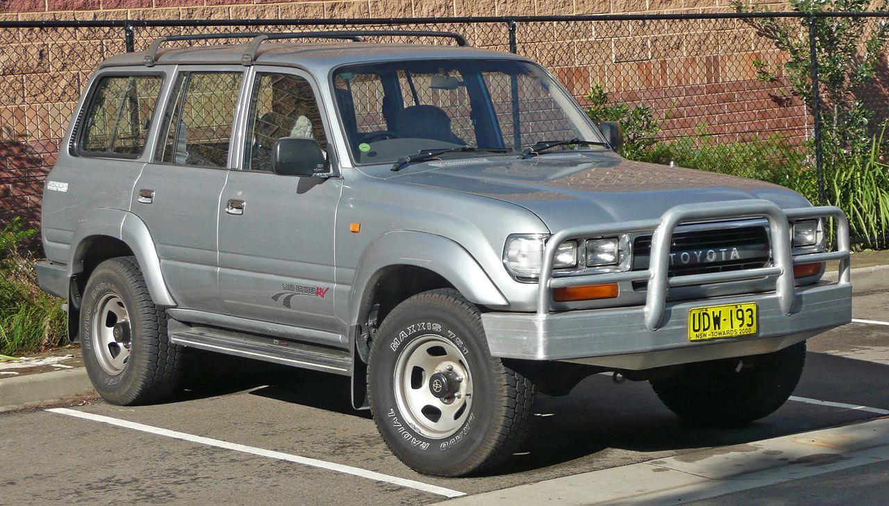File 1992 1994 Toyota Land Cruiser Fzj80r Rv Wagon 01 Jpg