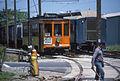 19940528 05 Pennsylvania Trolley Museum (5247863904).jpg