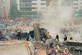 19950629삼풍백화점 붕괴 사고183.jpg