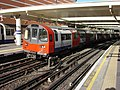 1996 Stock at Finchley Road.jpg