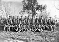 19th Battalion officers.jpg