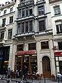 1 - Cafe-brasserie A la Mort Subite - WARMOESBERG 5 - 7.jpg