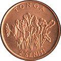 2¢-talo.jpg
