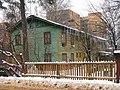 2-я Институтская 6, жилой дом, 1932г - panoramio.jpg