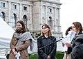 2-Meter-Abstand Demo für Kunst und Kultur Wien 2020-05-29 30.jpg