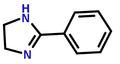 2-Phenyl-2-imidazoline.png